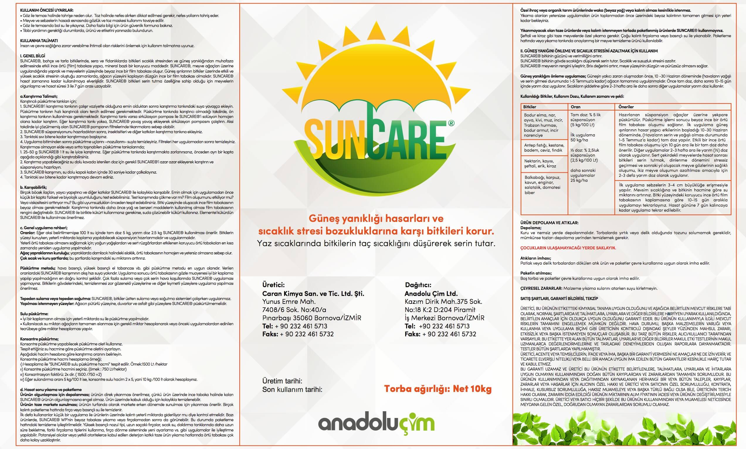 suncare-etik (1)