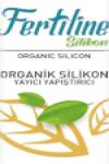 fertiline-silikon_1